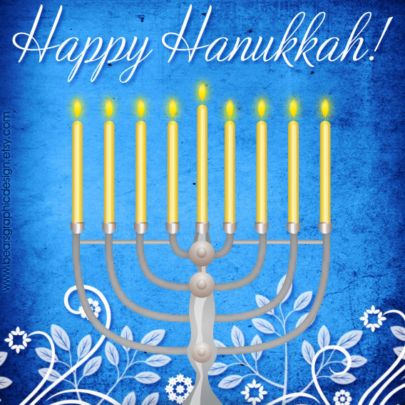 happy-hanukkah-image