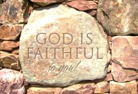 faithfulness2