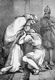 absalom-pardoned