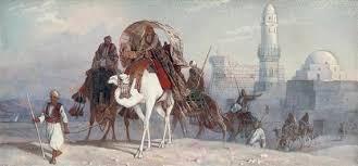 JosephEgypt