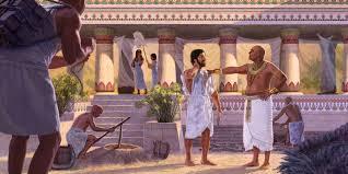 Potiphar