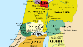 300px-12_Tribes_of_Israel_Map.svg