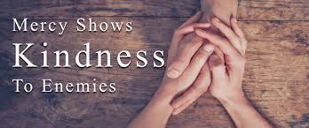 Kindness12