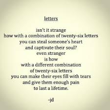 words1