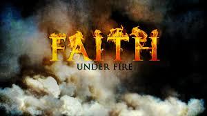 faithfire