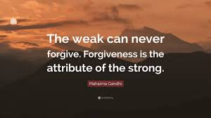 forgive7